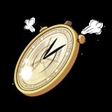 Los Forasteros del Tiempo