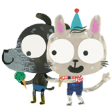 Kike y Kika