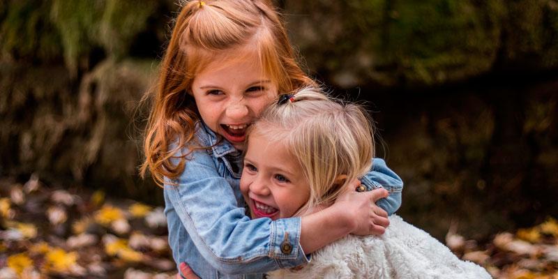 30 de julio - Día de la amistad