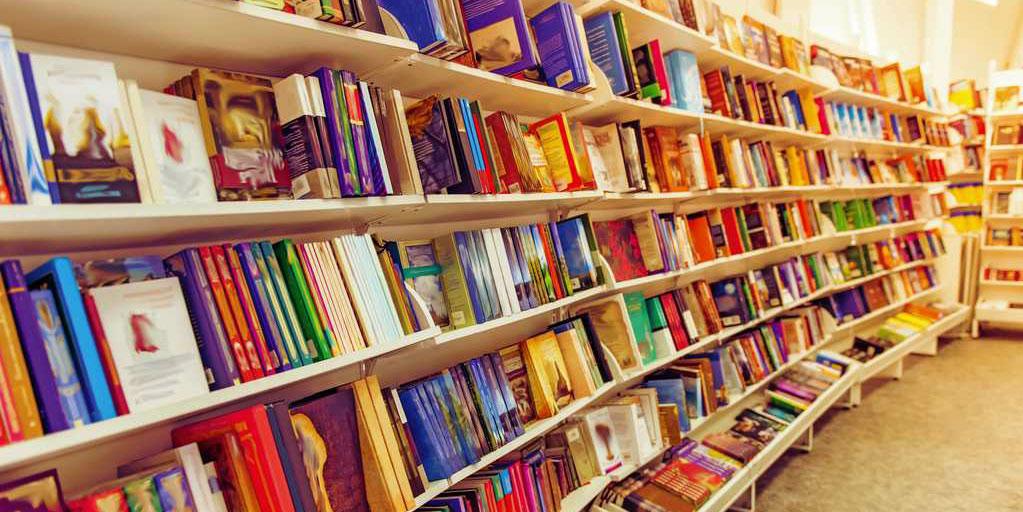 https://es.literaturasm.com/dia-de-librerias