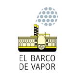 Premio El Barco de Vapor 1998