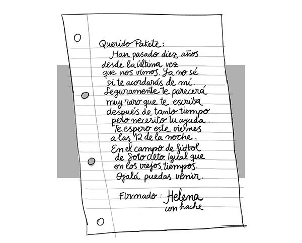 Carta_LosFutbolisimos