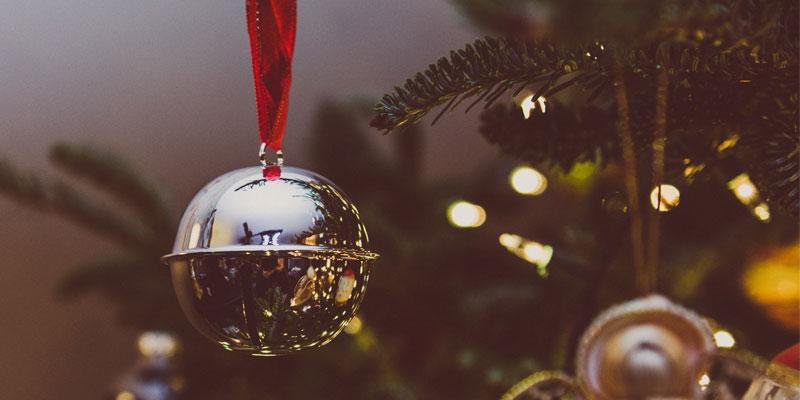 Día de Navidad