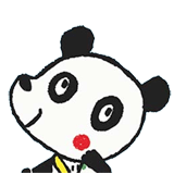 Panda PanPan