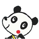 Panda PanPan