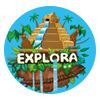 Proyecto Explora