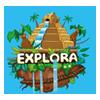 Proyecto Explora