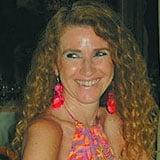 María Menéndez Ponte