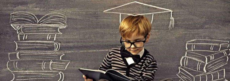 5 sesiones para tu taller de cuentos en Educación Infantil
