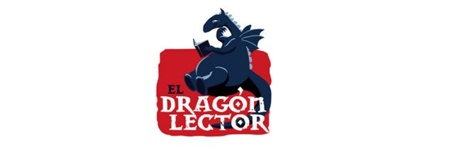 Reportaje El dragón lector