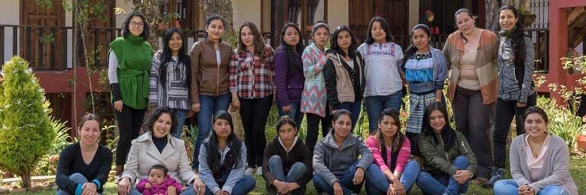 Fundación SM Programa PAUTA