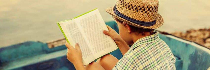Cómo mejorar la comprensión lectora en casa