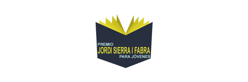 XVI Edición del Premio Jordi Sierra i Fabra