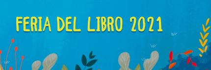 Feria del Libro de Madrid 2021