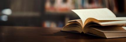 En los clásicos de la literatura también puedes encontrar historias de amor