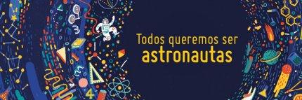 Libros sobre el espacio