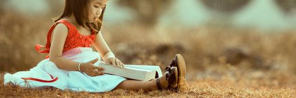 La animación a la lectura en Educación Infantil