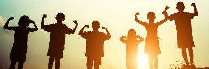 Libros para fortalecer la autoestima