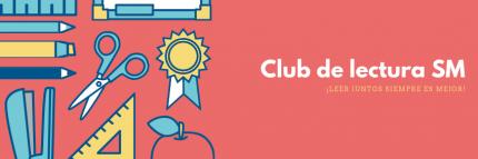 Club de lectura SM