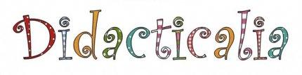 Didacticalia
