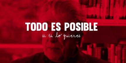 XI Edición del Premio Jordi Sierra i Fabra para jóvenes