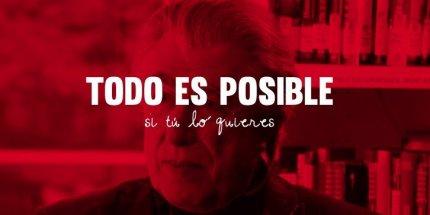 XIII Edición del Premio Jordi Sierra i Fabra para jóvenes