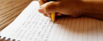 Cómo presentar tu obra a una editorial