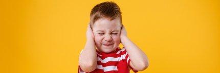 Consejos y lecturas para trabajar la tolerancia a la frustración