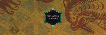 ¿Cuánto sabes sobre Memorias de Idhún?