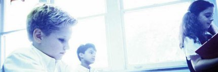 Cómo mejorar la comprensión lectora en el aula