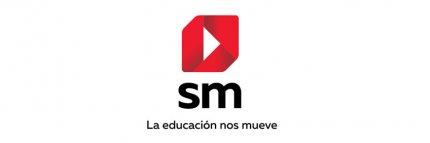 SM: La educación nos mueve