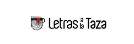 Librería Letras a la Taza