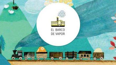 barcpo_de_vapor