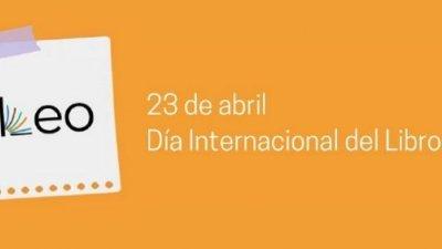 Yo Leo, una iniciativa de la Asociación de Editores de Madrid