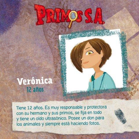 Primos S.A.