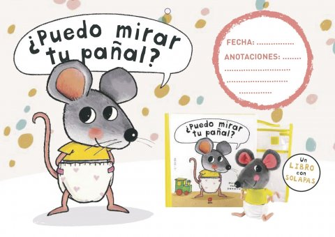 cacalendario-raton