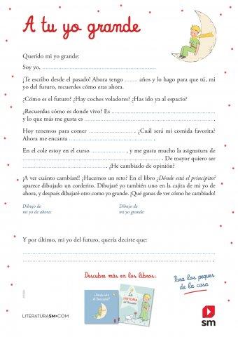 carta_a_mi_yo_grande_y_pequeno