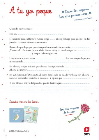 carta_a_mi_yo_grande_y_pequeno_2
