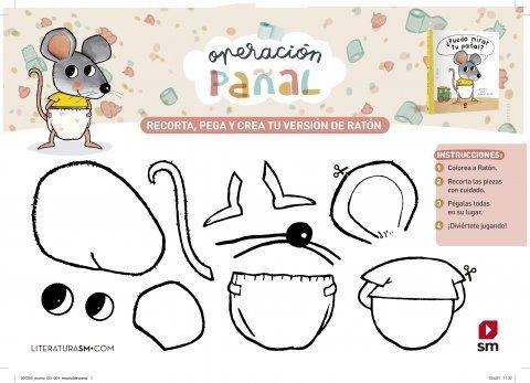 descargable_panal_3