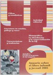 Anuario LIJ 2005
