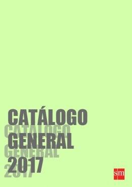 Catálogo General SM
