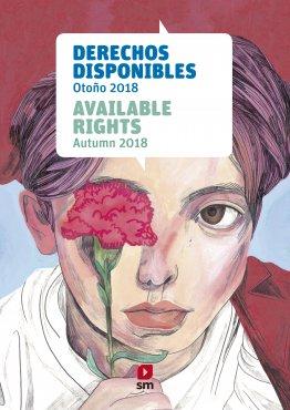 Catálogo de Derechos otoño 2018