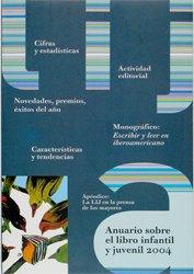 Anuario LIJ 2004