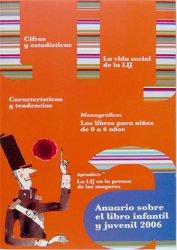 Anuario LIJ 2006