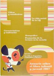 Anuario LIJ 2007