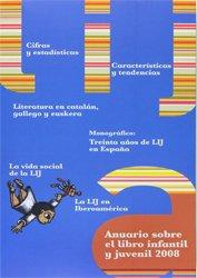Anuario LIJ 2008
