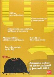 Anuario LIJ 2010