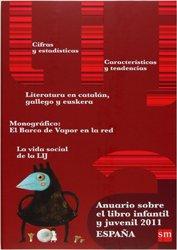 Anuario LIJ 2011