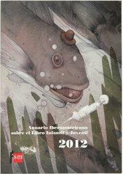 Anuario LIJ 2012