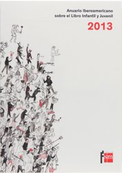 Anuario LIJ 2013